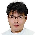 歯科医師:清水孝弘 医療法人五條歯科医院 理事、第二診療所院長